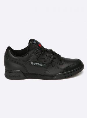 Reebok - Adidasi barbati Workout Plus