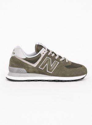 New Balance - Adidasi barbati ML574EGO