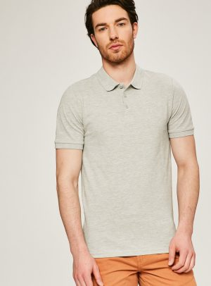 Only & Sons - Tricou Polo 22008487