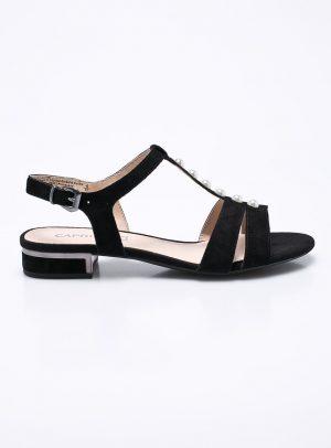 Caprice - Sandale dama