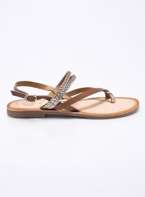 Gioseppo - Sandale dama