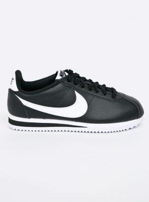 Nike Sportswear - Adidasi femei Classic Cortez