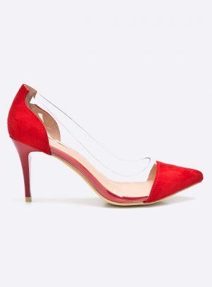 Answear - Pantofi cu toc Bellucci