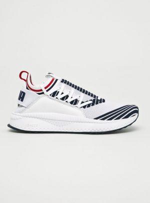 Puma - Incaltaminte Tsugi Jun Sport Stripes