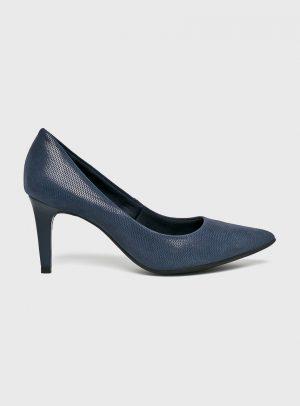 Answear - Pantofi cu toc Heritage