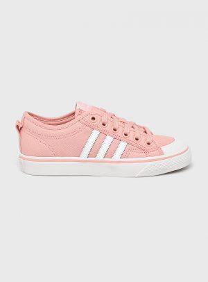 adidas Originals - Adidasi femei Nizza