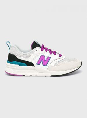 New Balance - Adidasi femei CW997HNA