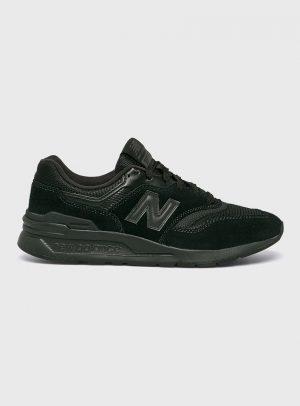 New Balance - Adidasi barbati