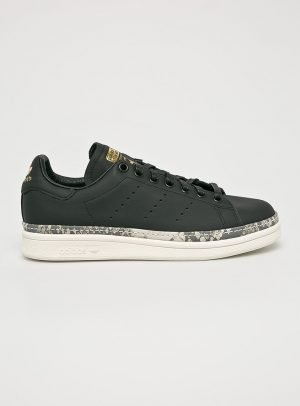 adidas Originals - Adidasi femei Stan Smith New Bold