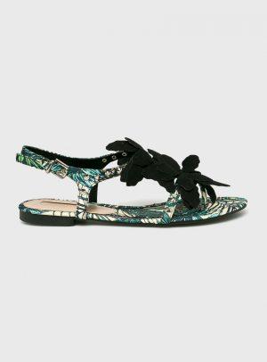 Corina - Sandale dama