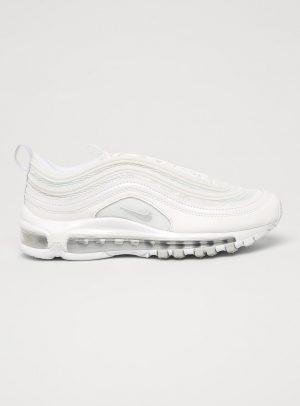 Nike Sportswear - Adidasi femei W Air Max 97