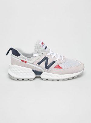 New Balance - Adidasi barbati MS574GNC
