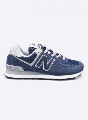 New Balance - Adidasi barbati ML574EGN