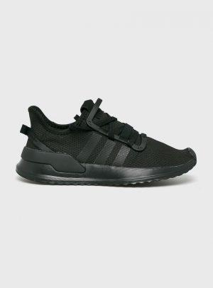 adidas Originals - Adidasi femei U Path Run