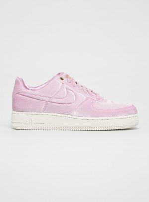 Nike Sportswear - Incaltaminte Air Force 1 07 Premium 3