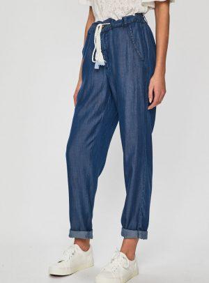 Answear - Pantaloni Great Escape