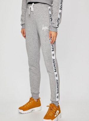 Hype - Pantaloni sport