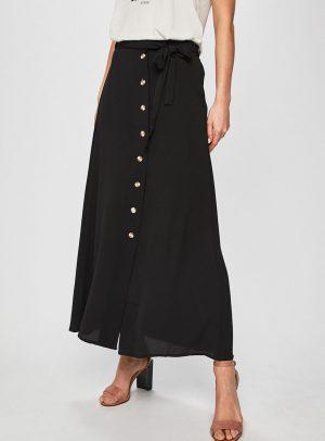 Vero Moda - Fusta maxi Ancle Skirt