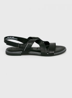 Tamaris - Sandale dama