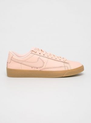 Nike Sportswear - Adidasi femei W Blazer Low Lxx