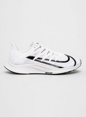 Nike - Adidasi femei Zoom Rival Fly