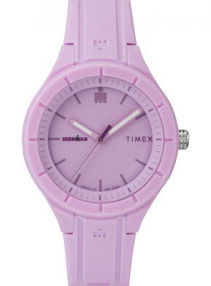 Timex - Ceas TW5M17300