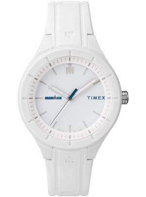 Timex - Ceas TW5M17400