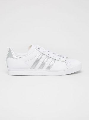 adidas Originals - Adidasi femei Coast Star W