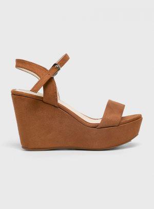Answear - Sandale platforma