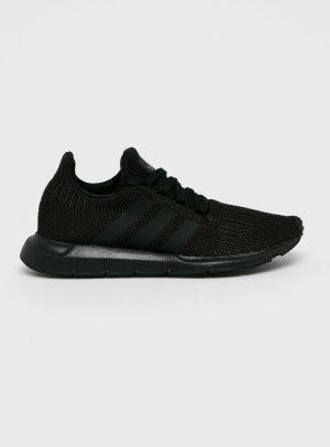adidas Originals - Adidasi femei Swift Run