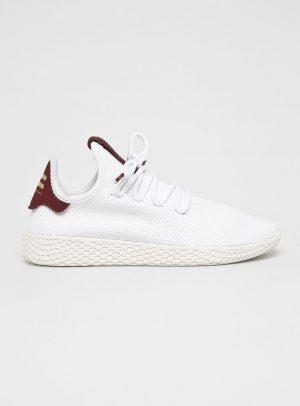 adidas Originals - Adidasi femei Pharrell Williams Tennis Hu W