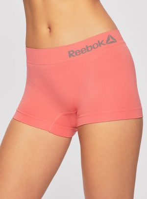 Reebok - Chiloti (2-pack)