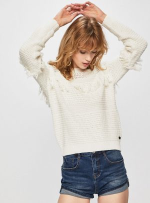 Pepe Jeans - Pulover