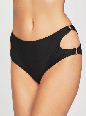 Glamorous - Pantaloni de baie