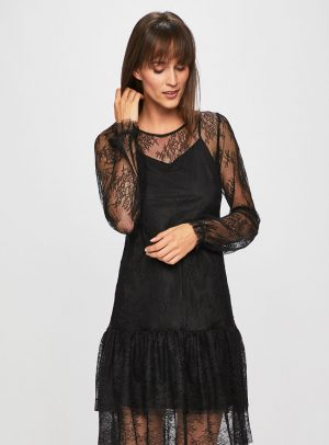 Trussardi Jeans - Rochie eleganta