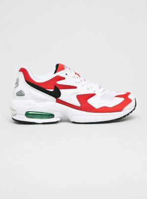Nike Sportswear - Adidasi femei