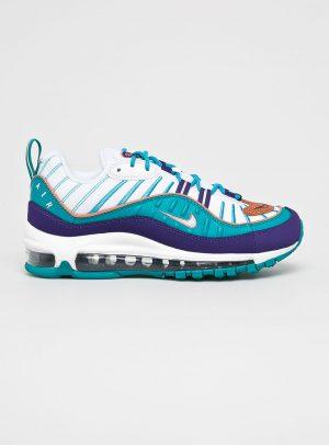 Nike Sportswear - Adidasi femei Air Max 98