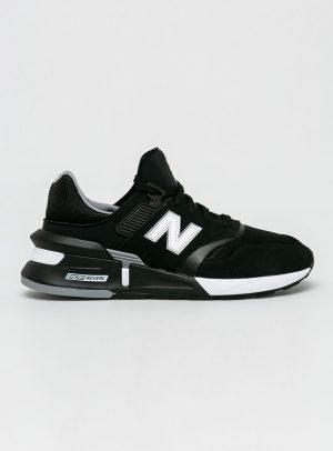 New Balance - Adidasi barbati MS997HN
