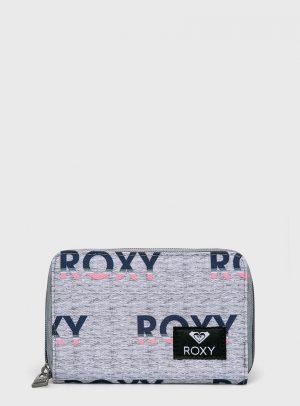 Roxy - Portofel