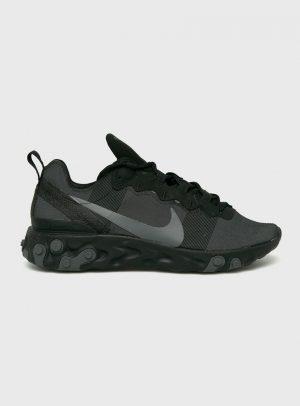 Nike Sportswear - Incaltaminte