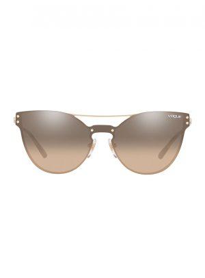 Vogue Eyewear - Ochelari 0VO4135S