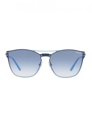 Vogue Eyewear - Ochelari 0VO4136S