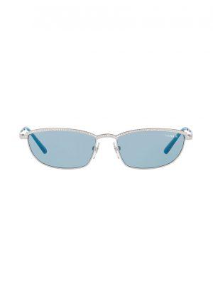 Vogue Eyewear - Ochelari 0VO4139SB