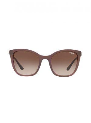 Vogue Eyewear - Ochelari 0VO5243SB