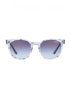 Vogue Eyewear - Ochelari 0VO5271S