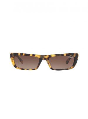 Vogue Eyewear - Ochelari 0VO5283S