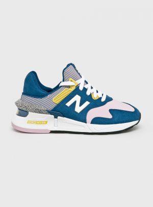 New Balance - Adidasi femei WS997JCE