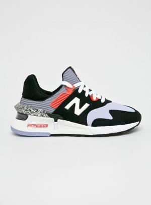 New Balance - Adidasi femei WS997JCD