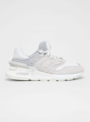 New Balance - Adidasi femei WS997RC