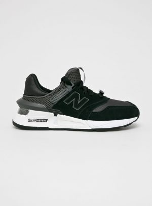 New Balance - Adidasi femei WS997RB